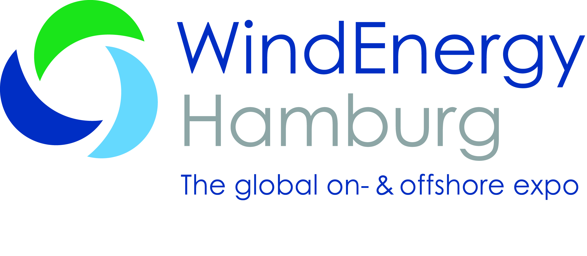 Logo WindEnergy 2016